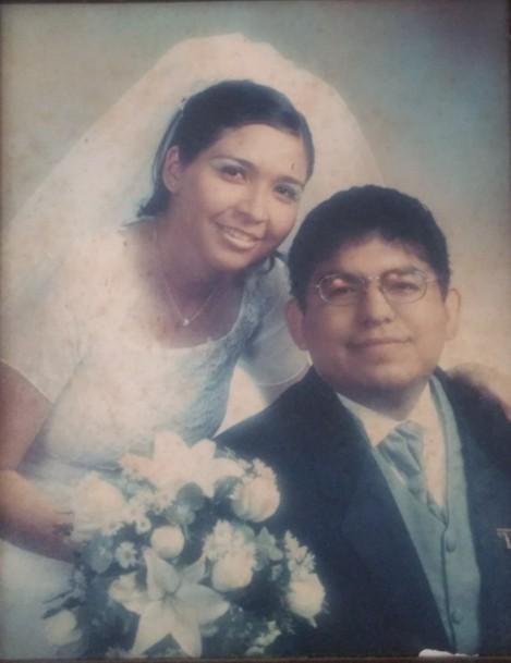 Matrimonios Exitosos Biblia : Maranatha el matrimonio